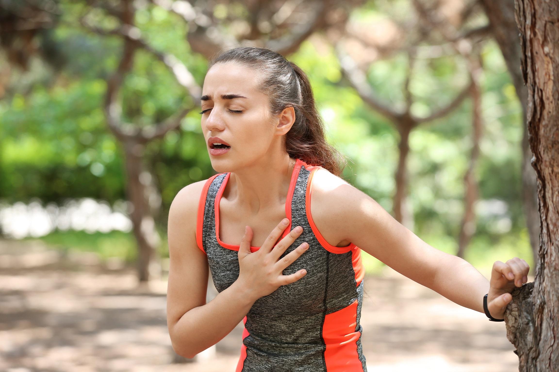 Tipy a zajímavosti / Důvodem pro vznik Center sportovní kardiologie jsou především náhlé srdeční zástavy a úmrtí u mladých sportovců