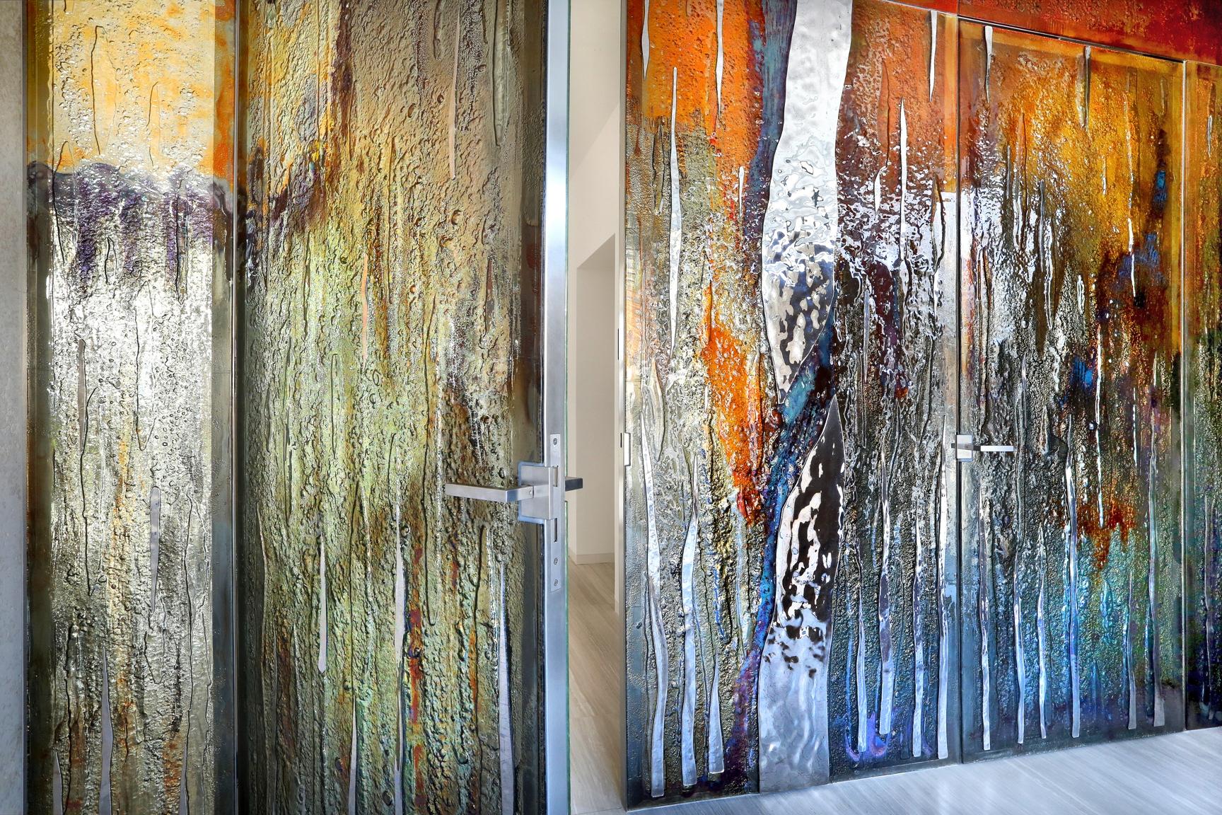 Tipy a zajímavosti / Gordana interiér dveře